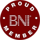 Membro BNI Guarulhos