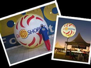 [GV Shopping]