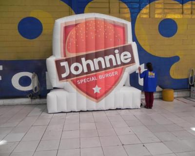 [Logomarca Inflável Johnnie Special]
