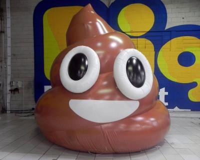 Emoji Cocô